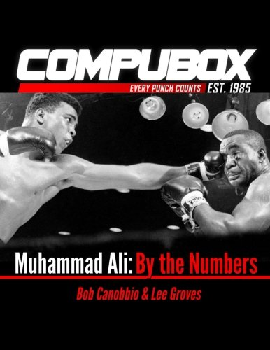Muhammad Ali: By the Numbers