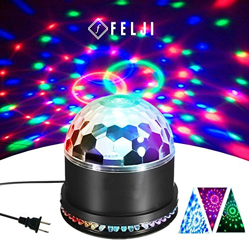 Disco Ball Pendant Light - 2