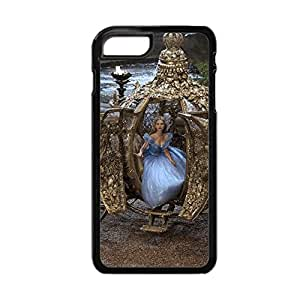 Printing With Cinderella 1 For Iphone 6 4.7 Apple Cute Phone Case For Women Choose Design 2