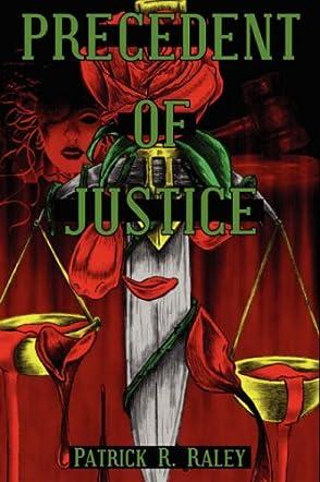 Precedent of Justice