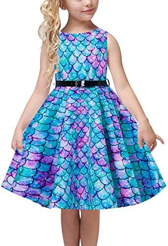 12 years old dress _image2