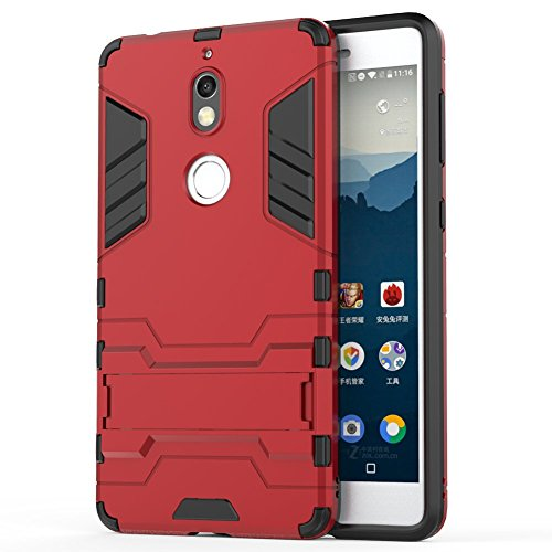 Nokia 6 2018 Case, [Not suitable for Nokia 6]...