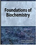 Foundations of Biochemistry, Loertscher, Jenny and Minderhout, Vicky, 1602635293