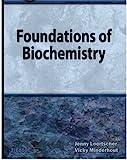 Foundations of Biochemistry, Loertscher, Jenny and Minderhout, Vicky, 1602635293