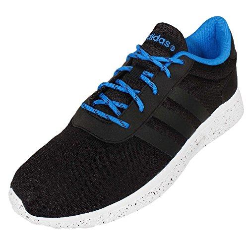 Adidas nbsp; Neo Adidas nbsp; Neo Adidas Neo nI6ddqB