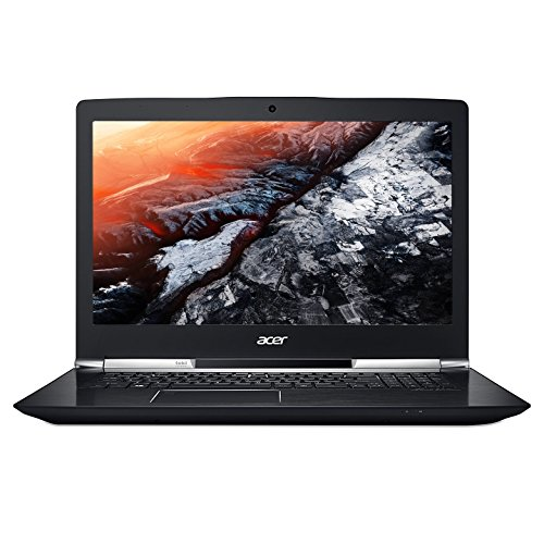 Acer Swift 3 SF314 i5 14 inch IPS SSD SIlver