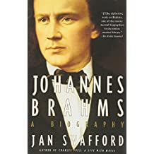 Amazon jan swafford books biography blog audiobooks kindle johannes brahms a biography fandeluxe