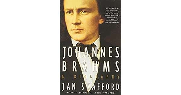 Johannes brahms a biography livros na amazon brasil 9780679745822 fandeluxe Image collections