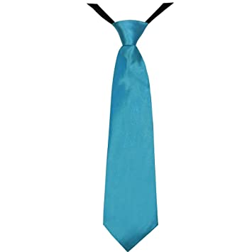 krawatten für jungen