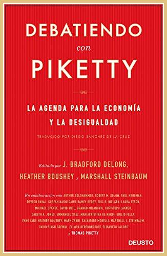 Garval (Spanish Edition)