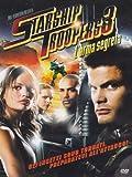 Starship Troopers 3 - L'Arma Segreta [Italian Edition] by casper van dien