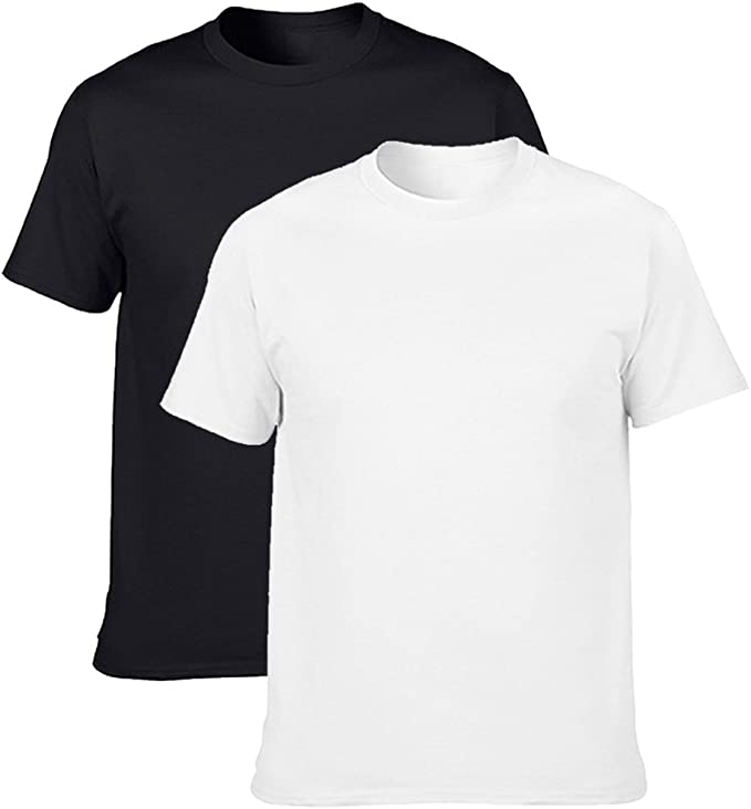 2017 Armed Forces Cycling Classic Official Tech T-shirts