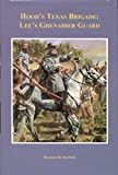 Lee's Grenadier Guard, Harold B. Simpson, 0966799968