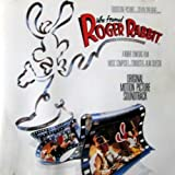 Original Motion Soundtrack - Who Framed Roger Rabbit By Alan Silvestri (0001-01-01)