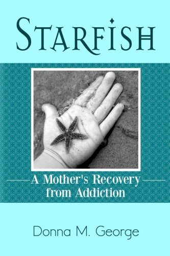 Starfish: A Mother