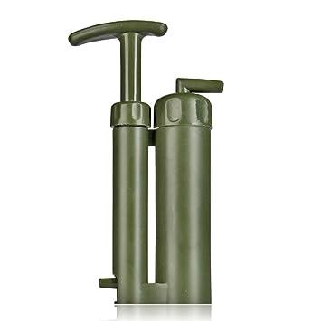 wasserfilter pumpe outdoor