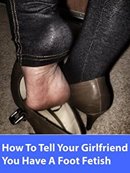 New ways for females to masturbate