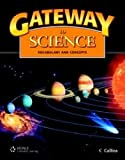 img - for Gateway to Science: Vocabulary and Concepts book / textbook / text book