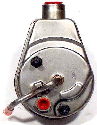 Dodge W350 Arc - ARC 30-7088 Power Steering Pump (Remanufactured)