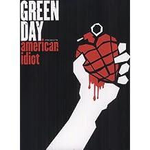 American Idiot (Regular Edition) (Vinyl)