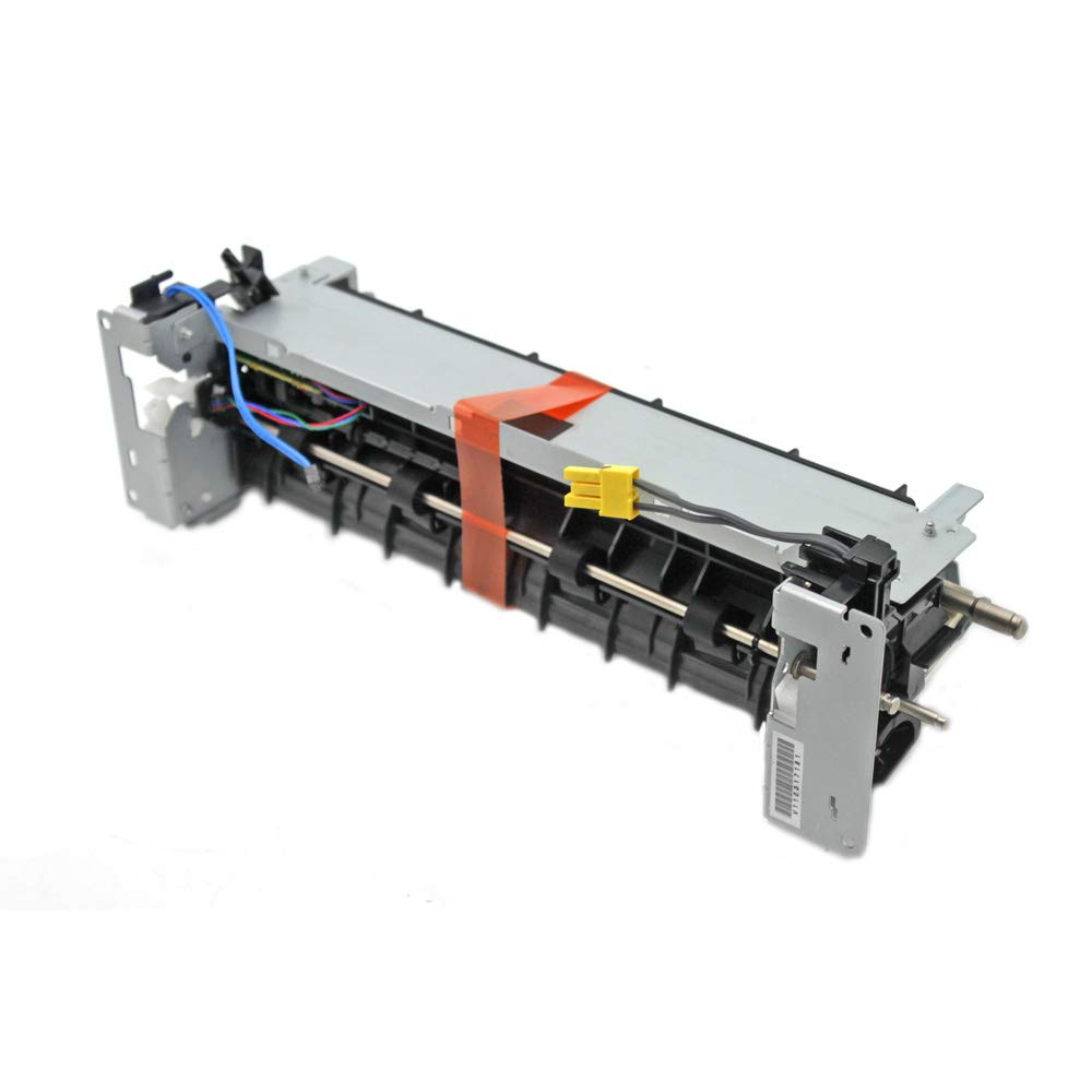 Fuser Assembly, RM1-6405 for HP P2035 P2055d P2055dn P2035n 2035 2055 for Canon MF6650 6670 D1120 1150 1180 5890 Fuser Unit