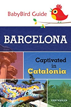 REPACK The BabyBird Guide To Barcelona: Captivated In Catalonia (BabyBird Guides). soporte country seeking Chang Opciones Brosnan built