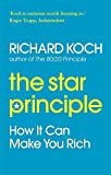 img - for The Star Principle book / textbook / text book
