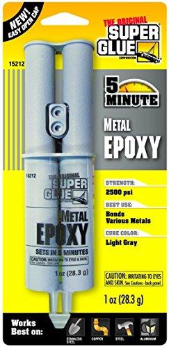 super-glue-super-glue-15212-quick-setting-metal-epoxy