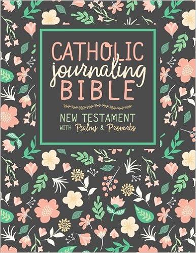 Catholic giveaways idea