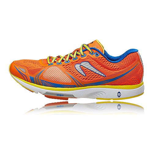 Newton Motion Iv Running Shoes