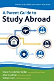 img - for A Parent Guide to Study Abroad book / textbook / text book