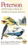 Peterson Field Guide to Birds of Norther