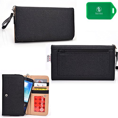 lg-g-flex-universal-cell-phone-wallet-wih-bonus-removable-wristlet-strap-included