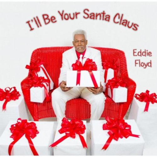 Christmas Medley: Christmas Party / Cold Christmas / I'll Be Your Santa Claus / I Wish to All ()