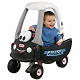 Little Tikes Toys One Year Old Boys Review and Comparison