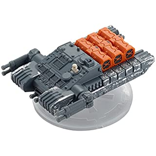 Hot Wheels Star Wars Imperial Combat Assault Tank, Vehicle