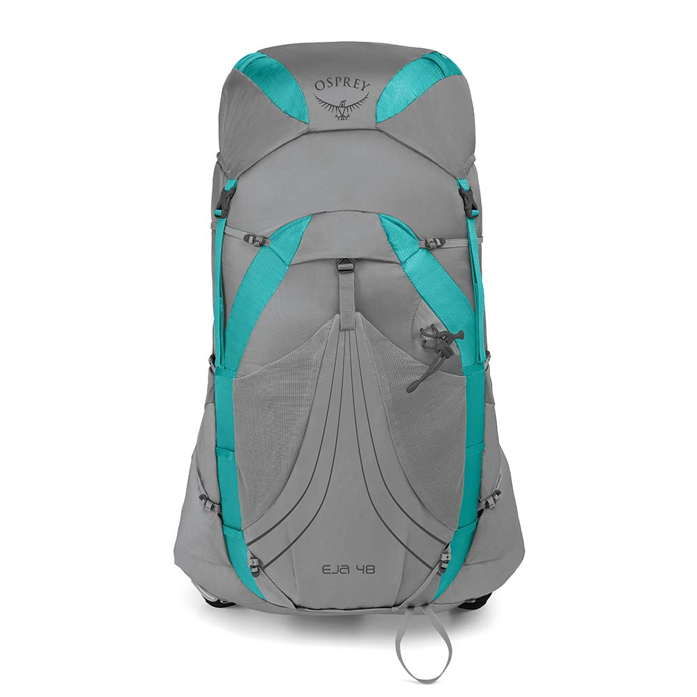Osprey Packs Eja 48 Women s Backpacking Backpack