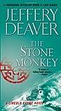 The Stone Monkey, Jeffery Deaver, 1451675739