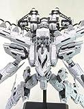 Kotobukiya Armored Core: For Answer: White Glint  and  V.O.B. Model Kit