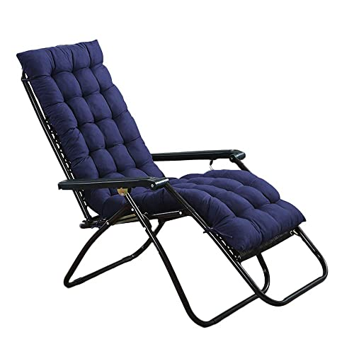 Chaise Lounge Chairs Amazon Ca