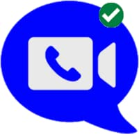 Video Calls & Chat Messenger