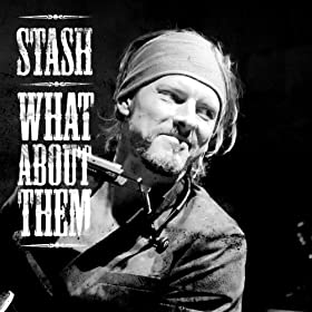 PHISH - STASH - free download mp3