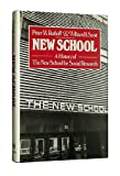 New School, Peter M. Rutkoff and William B. Scott, 0029272009