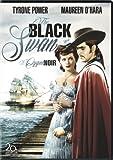 Black Swan (1942) (Bilingual)