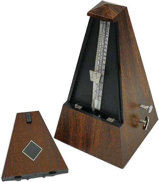 Top 9 Viola Tempo Range Metronome