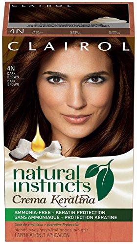 clairol-natural-instincts-crema-keratina-hair-color-kit-dark-brown-4-coffee-creme-1-count