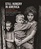 img - for Still Hungry in America (Southern Foodways Alliance Studies in Culture, People, and Place Ser.) book / textbook / text book