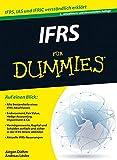 IFRS für Dummies