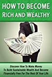 HOW TO GET RICH FASTER: HERE`RE THE TOP 50 WAYS OF EARNING MONEY THROUGH ONLINE FROM HOME, MARKETING, PART TIME JOB IDEAS & MANY OTHER WAYS WHICH CAN LEAD YOU TO THE EARNING IN JUST VERY SHORT TIME.