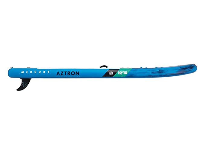 Amazon.com : Aztron Mercury 1010